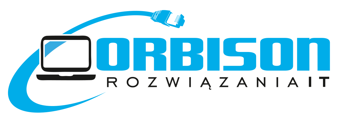 Orbison - Rozwiązania IT